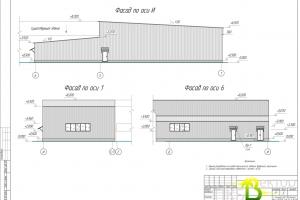 Plan2_rl_p3.jpg