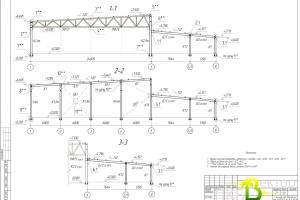 Plan3_rl_p3.jpg