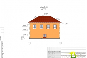 Fasad2_rl_p4.jpg