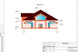 plan2_rl_p1.jpg